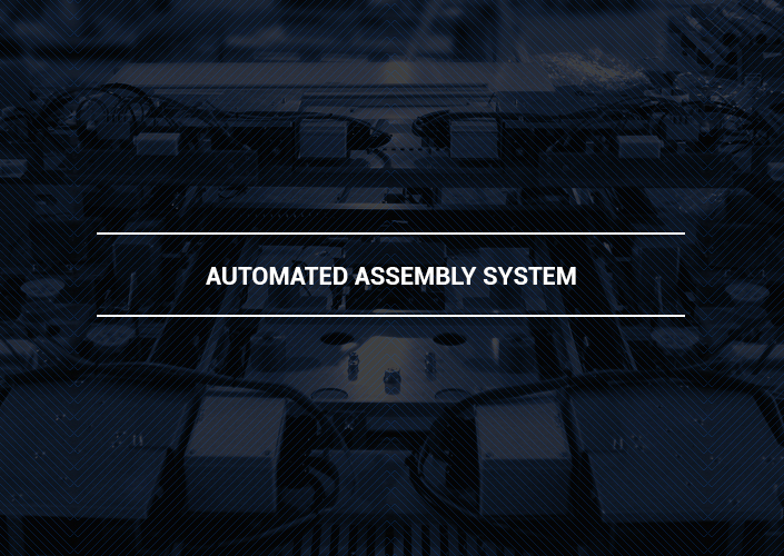 automated-assembly-system