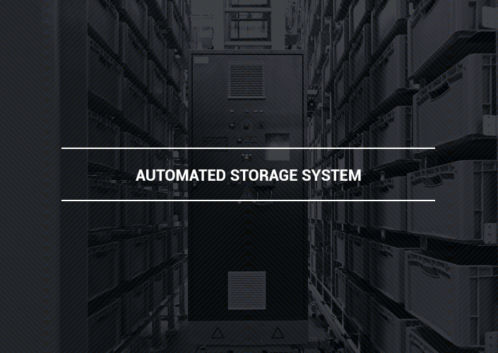 automated-storage-system